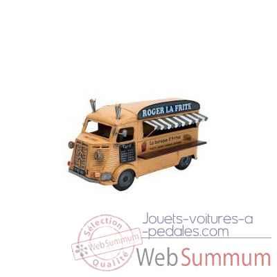 De Pedales Camion Voiture A Sur Jouets Achat Yb7gvIf6y