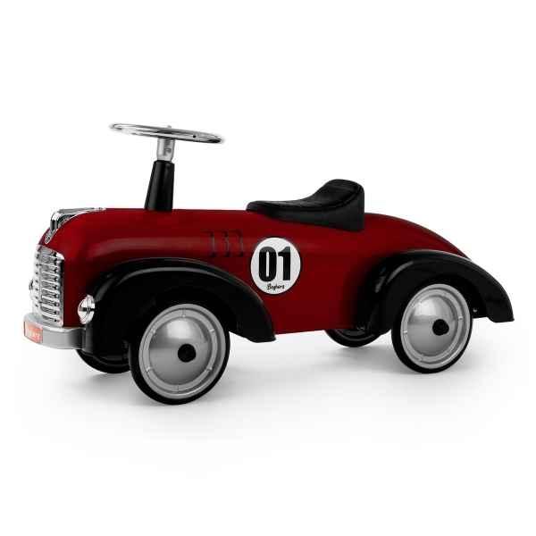 achat de speedster sur jouets voiture a pedales. Black Bedroom Furniture Sets. Home Design Ideas
