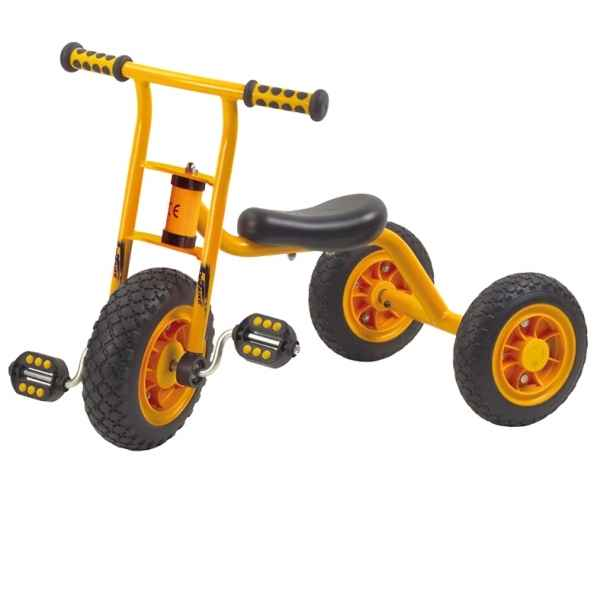 Petit tricycle Beleduc -64050
