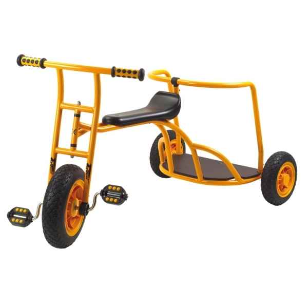 Tricycle express Beleduc -64080
