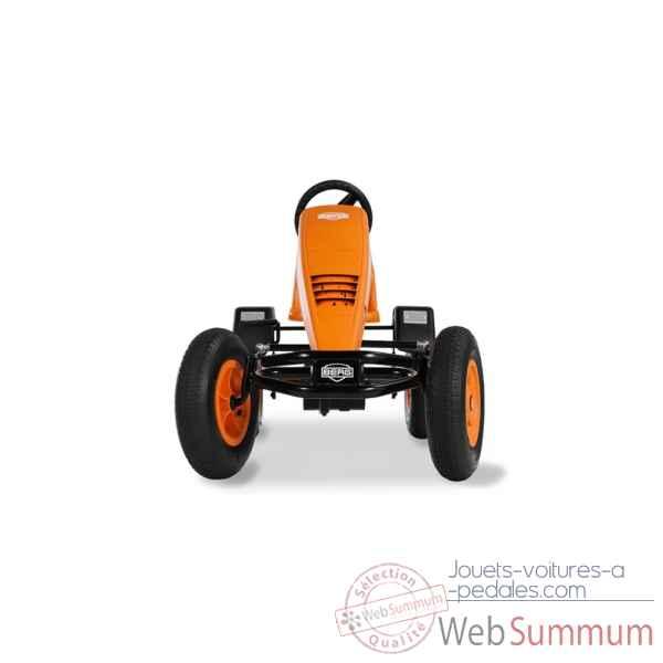 berg safari bfr 3 berg toys dans karting p dales sur jouets voiture a pedales. Black Bedroom Furniture Sets. Home Design Ideas
