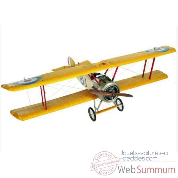 Sopwith Camel, GM -AP502