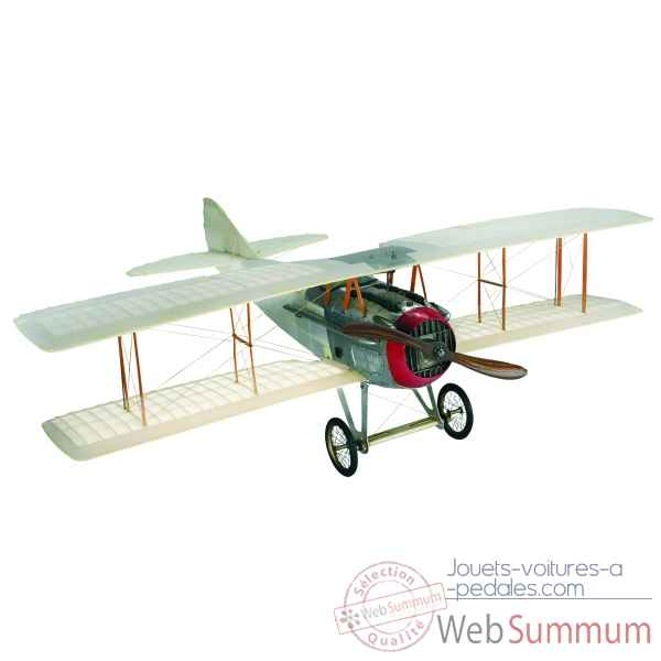 Spad Transparent -AP413T