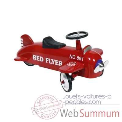 achat de avion sur jouets voiture a pedales. Black Bedroom Furniture Sets. Home Design Ideas