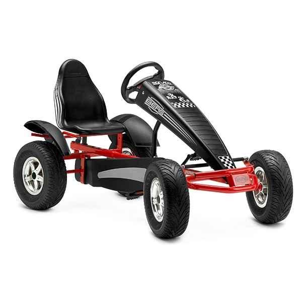 kart p dales professionnel berg toys monaco af prof 28325200 dans karting p dales. Black Bedroom Furniture Sets. Home Design Ideas