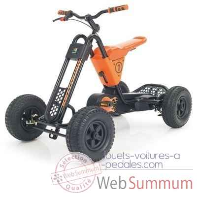 kart p dale kettcars sur jouets voiture a pedales. Black Bedroom Furniture Sets. Home Design Ideas
