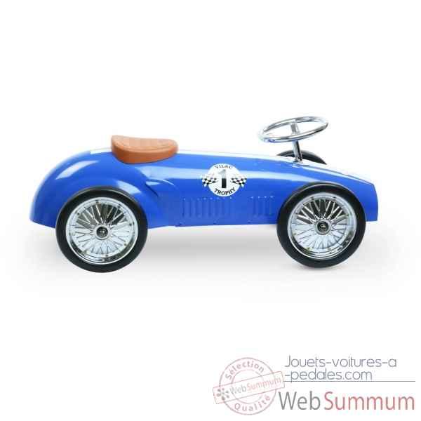 voitures p dale vilac sur jouets voiture a pedales. Black Bedroom Furniture Sets. Home Design Ideas