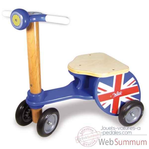 achat de vilac sur jouets voiture a pedales. Black Bedroom Furniture Sets. Home Design Ideas